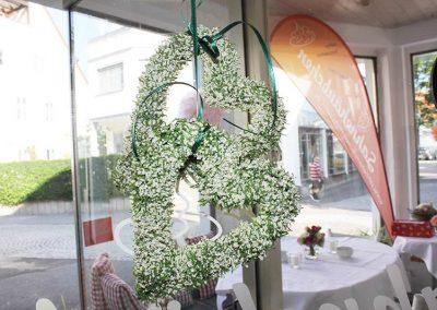 Event-Hochzeit-IMG_0576