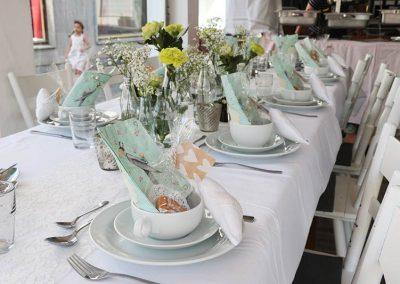 Event-Hochzeit-IMG_1181
