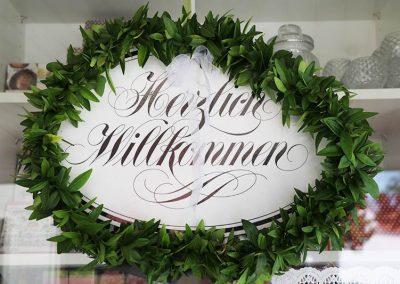 Event-Hochzeit-IMG_1186