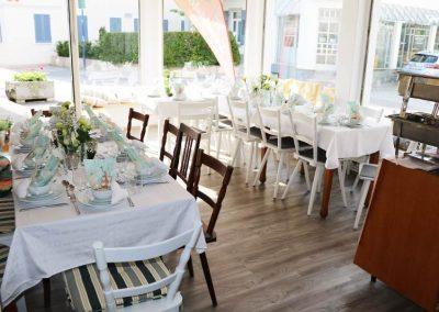 Event-Hochzeit-IMG_1201