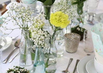 Event-Hochzeit-hoch-IMG_1185