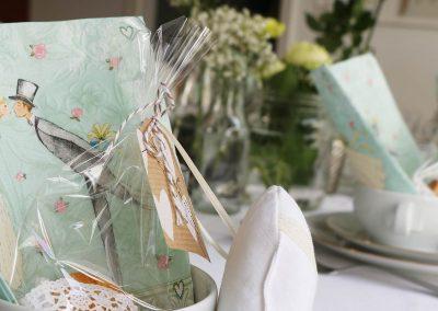 Event-Hochzeiten-Slyder-IMG_1197